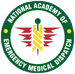 EMD Certified - Emergency Medical Dispatch